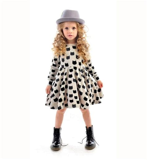57 best dress images on baby