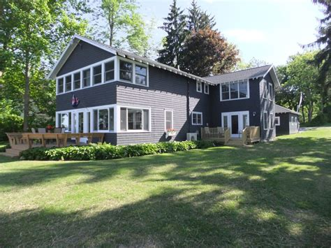 Cottage Rentals Chautauqua Lake Ny by Vrbo Ashville Vacation Rentals