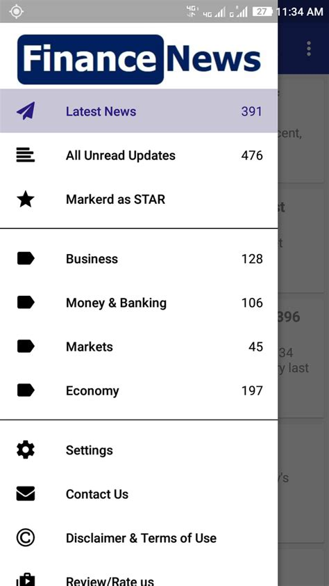 Best Android App For Mba Finance Students by What Are Some Of The Best For Business And