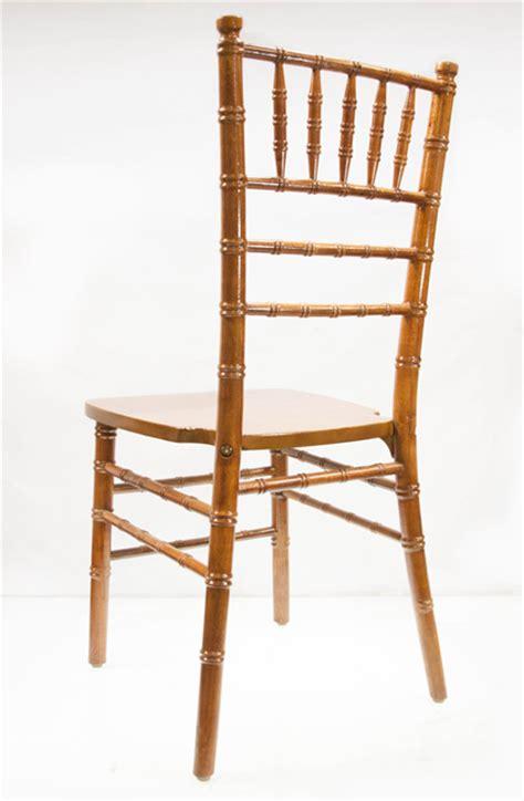 wooden chiavari chairs by vision fruitwood chiavari chairs agcguru info