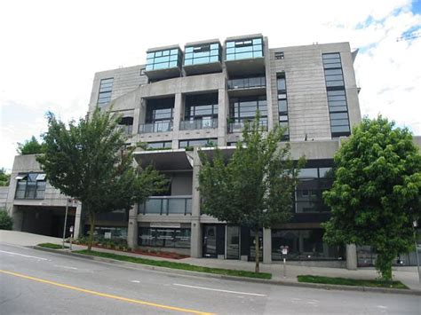 cities xl 2012 gardenvale 09 downtown part 2 youtube xl lofts 428 8th ave vancouver 6717000 com