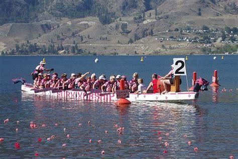 penticton dragon boat festival 2017 results survivorship penticton dragon boat