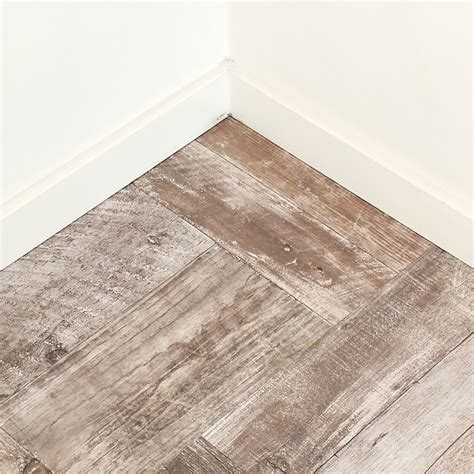 laminaat print 6 type vloeren die een boho kamer maken laminaatoutlet