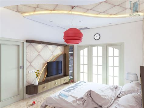 False Ceiling Bangalore by Bonito Designs Bangalore A Collection Of Ideas To Try
