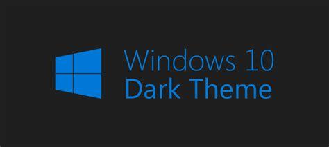 fan windows 10 mordor fan you might like the theme of windows 10