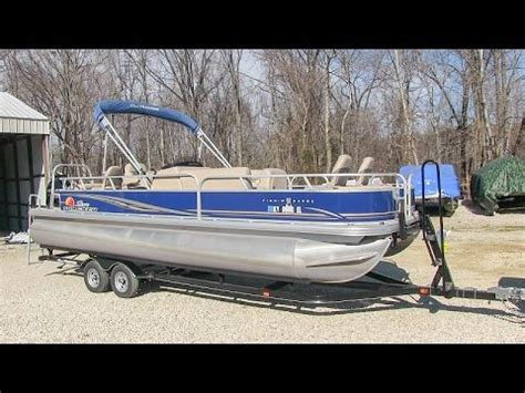 bass tracker boats for sale near me 50 best used class a motorhomes for sale by owner