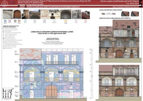 tavole restauro tavole degrado patologico architettonica cerca con