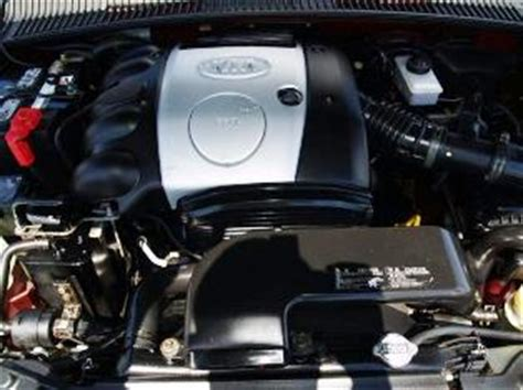 2001 Kia Sportage Engine 2001 Kia Sportage Engine 2001 Free Engine Image For User