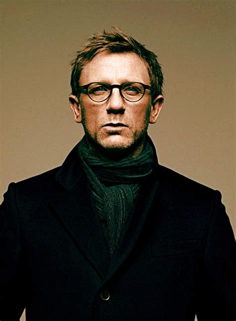 dragon tattoo daniel craig glasses daniel craig girl with the dragon tattoo fashion