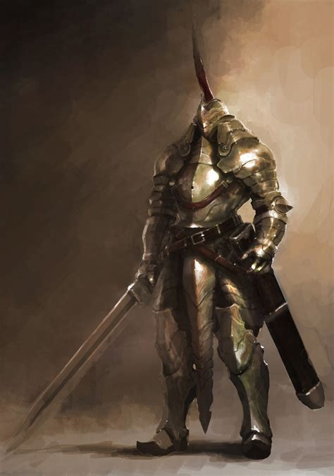 by the sword medievalgothic pirate pinterest best 25 fantasy armor ideas on pinterest medieval armor