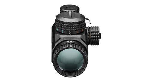 listino prezzi prisma illuminazione vortex spitfire 1x prism scope drt moa varide cicognani