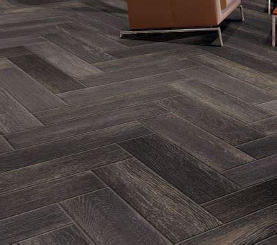 forum cappuccino porcelain tile floor decor flooring ceramic tile wood look flooring goenoeng inside floor