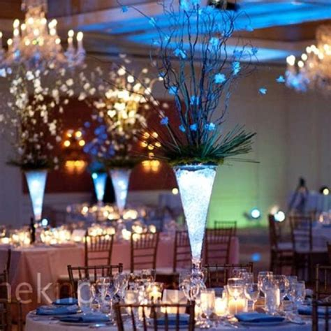 ceiling fan rocking back and forth lights for vases centerpiece 100 images really
