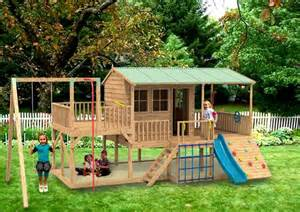 homes for children healthy homes produce healthy outdoor play helps