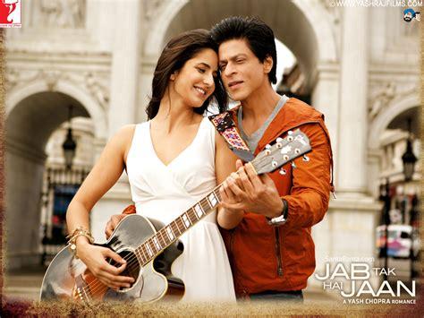 film india terbaru jab tak hai jaan jab tak hai jaan movie wallpaper 9