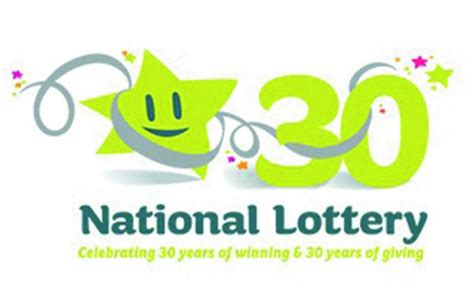 Irish Sweepstakes - irish lotto results wednesday 9 august 17 the leader newspaper