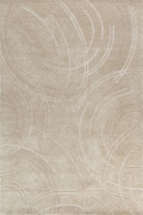 textured rugs australia phenomenon georgeson collection 100 nz wool designer rugs
