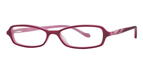 sight for students sfs17 eyeglasses sight for students