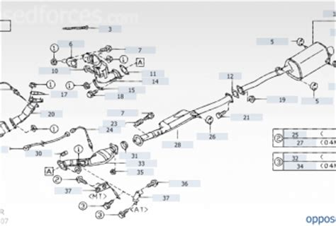 2002 subaru forester exhaust diagram bmw wiring diagrams furthermore bmw fuel wiring