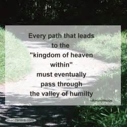 movie quotes kingdom of heaven kingdom of heaven quotes quotesgram