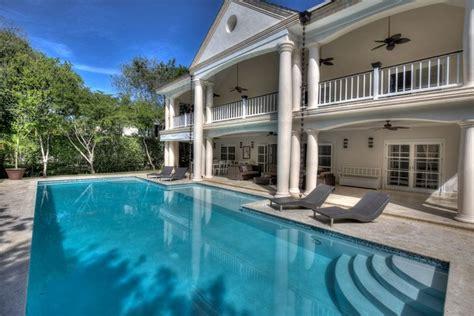 celebrity house rental celebrity homes rent david ortiz s dominican republic
