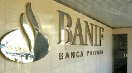 banco pichincha madrid banco pichincha espa 241 a