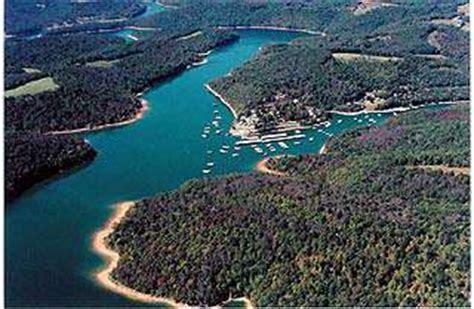 public boat launch douglas lake tn tennessee travel lasr net