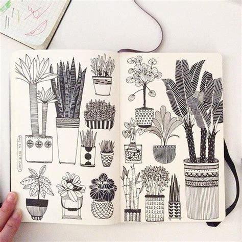 design journal sketchbook 1000 images about art journal on pinterest