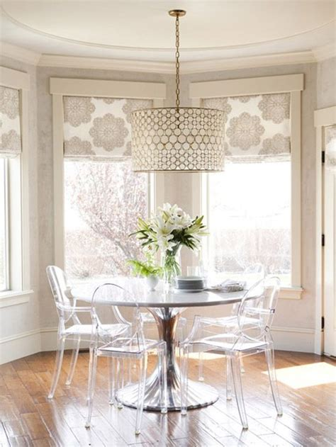 best dining room chandeliers best 25 modern dining room chandeliers ideas on