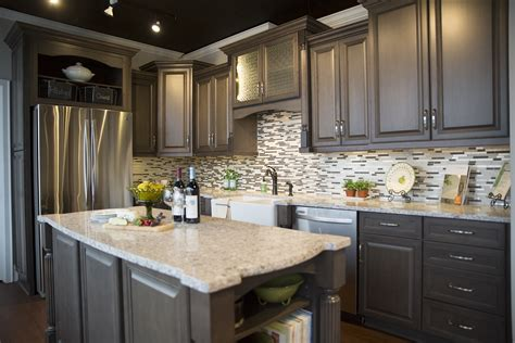 Marsh Cabinets by Richmond Marsh Furniture Cabinet Manufacturer