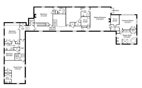 floor plans ideas l shaped homes plans house design ideas t shaped ranch l