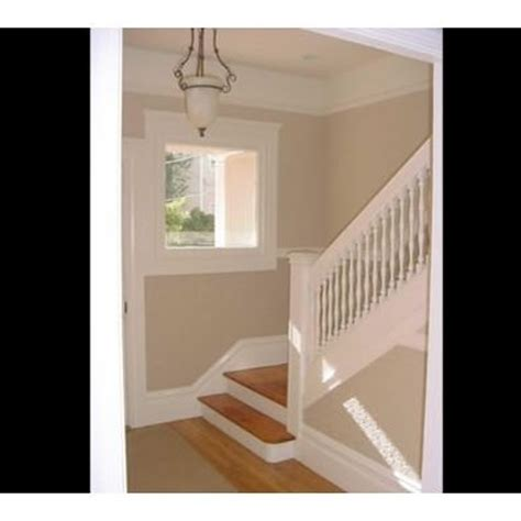 sherwin williams basket beige sw 6143 the house the never ending