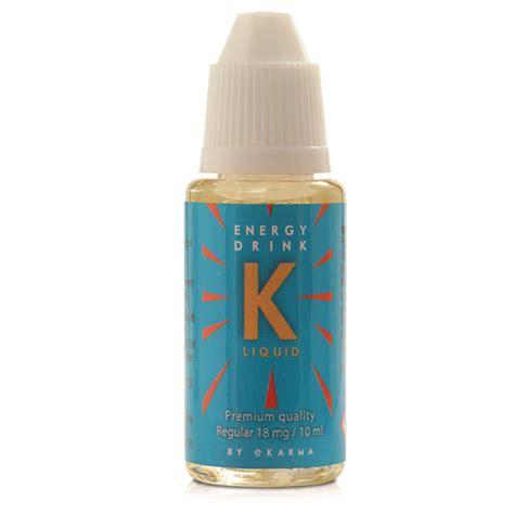 K Liquid Klorofil 2 k liquid energy drink k by ekarma