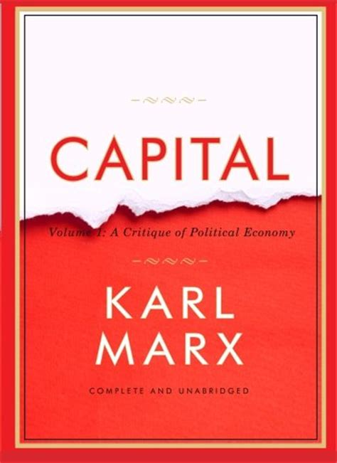 capital volume 1 a critique of political economy books compare price to das kapital volume 1 tragerlaw biz