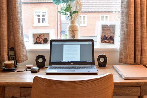 Online Job Vacancies Work From Home - legitimate work from home jobs uk home working