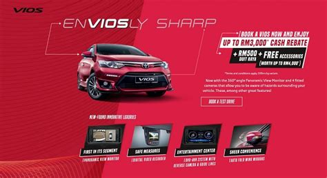 new year car promotion malaysia toyota promotion august 2017 187 my best car dealer