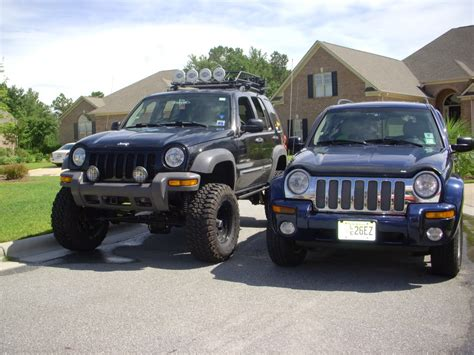 can you lift a jeep patriot jeep patriot lift kit jeep patriot forums