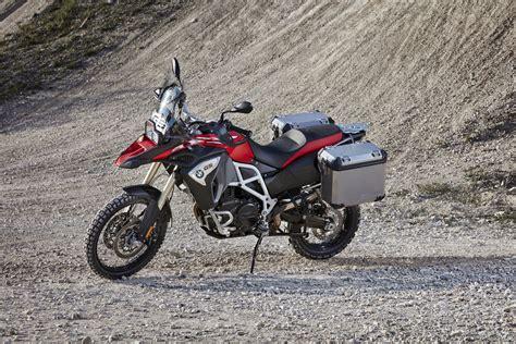 Bmw Motorrad F 800 Gs Gebraucht by Gebrauchte Bmw F 800 Gs Adventure Motorr 228 Der Kaufen