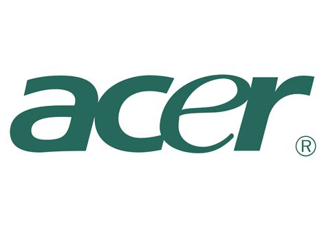 format eps photo acer logo vector electronics company format cdr ai