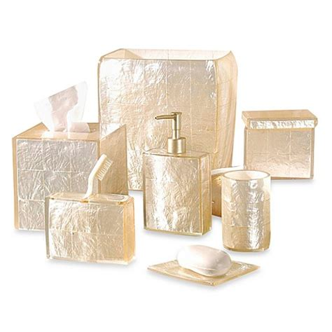 discontinued bathroom accessories discontinued croscill bathroom accessories my web value