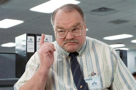 office space images jumping to conclusions on the nhl lockout with tom