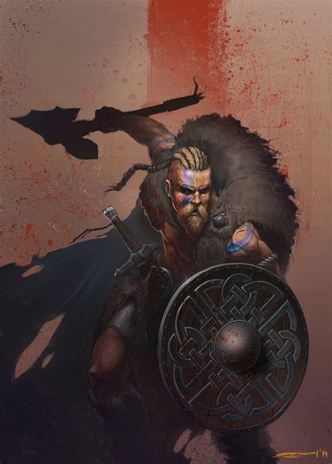 ragnar lothbrok the fearless viking hero of norse history best 25 viking warrior ideas on pinterest viking