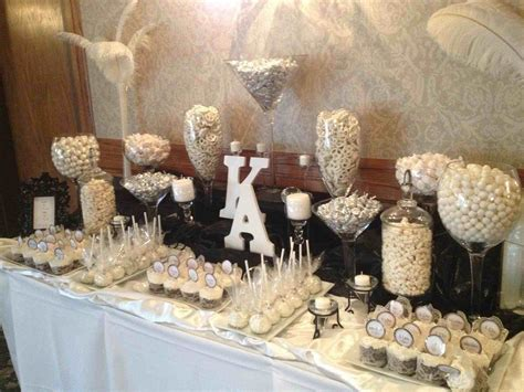 table decorating ideas for s wedding table decorations siudy net