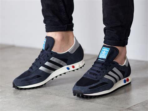 adidas la trainer og men s shoes sneakers adidas originals la trainer og bb1208