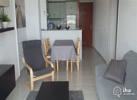 apartments for rent in la flat apartments for rent in la pineda iha 50552