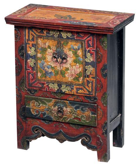 asia muebles desde asia muebles y objetos reciclar pinterest