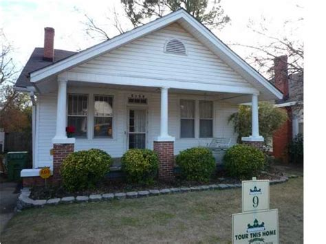 montgomery real estate for sale 2128 st charles avenue