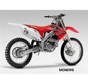 Images For &gt Honda Cr 450