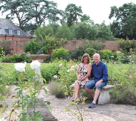 gallery croome court walled garden birmingham live