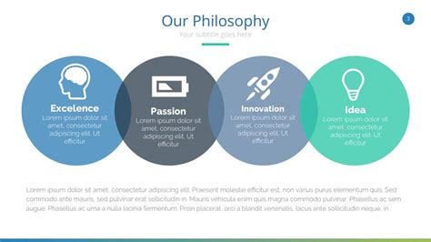 powerpoint templates free philosophy probusiness free powerpoint template create your pitch